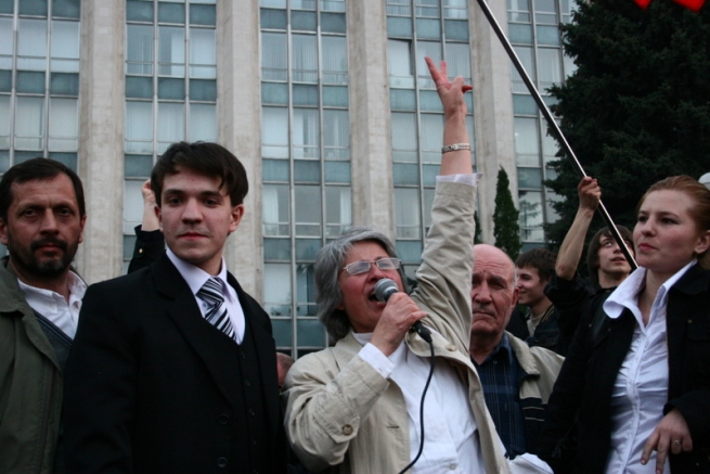 proteste_chisinau-586