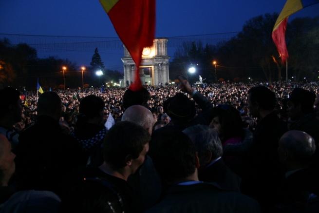 proteste_chisinau-641